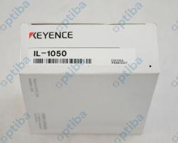 Wzmacniacz IL-1050