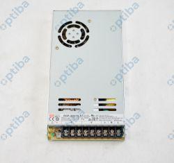 Zasilacz impulsowy 320W 13.5V 23.8A RSP-320-13.5