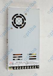 Zasilacz impulsowy 320W 36V 8.9A RSP-320-36