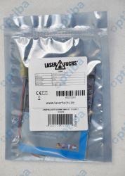Moduł laserowy LFL650-5-12(9x20)90 70104011
