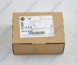 Stycznik 100-C37EJ00
