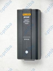 Akumulator litowo-jonowy BP500 7,4V 3000mAh 4542300