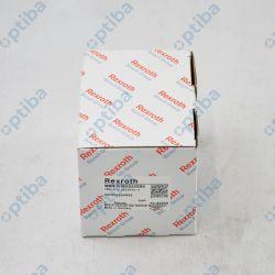 Nakrętka kulowa z kołnierzem FEM-E-C 25x5Rx3-4 R150221085