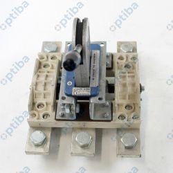 Odłącznik OZK 3x1600 EMA ELFA