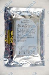"Dysk twardy HTS424040M9AT00 40GB ATA 2,5"""