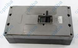 Wyłącznik zwarciowy WIS-400M APAREL