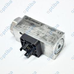 Przełącznik ciśnieniowy 880300 NORGREN