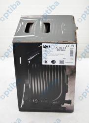 Przedłużacz bębnowy 92501T48263 H05RR-F 3x2,5 IP20 4xGS 230V 30m