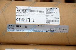 Przetwornik BTL7-E501-M2000-P-S32 BTL1HAZ