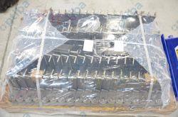 Łańcuch M160.A.125 z zabierakami na każdym ogniwie zew. z jednej strony pasmo prawe 000197095