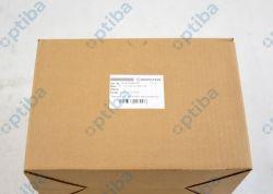 Przełącznik nożny F1-UV1Z/UV1ZD UN 6161000532