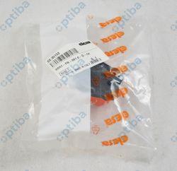 Wskaźnik położenia cyfrowy DD51-FN-001.0-D-C2 CE.85153