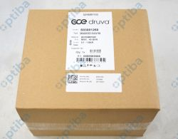 Reduktror ścienny EMD400-06-BC-E-1-CL6