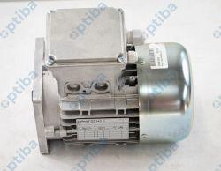 Silnik 2005-030 2 kW HYF 2800 o/min