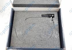 Zestaw P15.500.00FDX6 50139