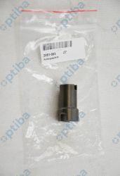 Element łączący 2051-003 (HYF motor)
