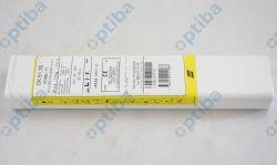 Elektroda do nierdzewki OK 61.3 fi2.5x300 1.5kg