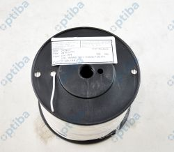 Kabel GXL 18AWG 16ST THINXLP 330 stóp biały