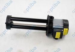 Elektropompka AST 30/250 3-fazowa 30l/min