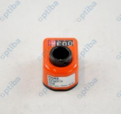 Wskaźnik OP3 C 120 DX F14 R 1406804