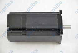 Silnik 24H291-42-4 IP 3 Nm 10632