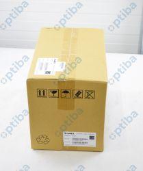 Drukarka RT200 termotransfer 203dpi USB RS232 Ethernet 10/100