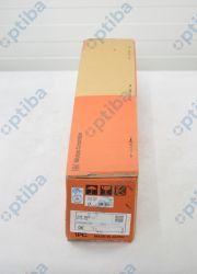 Liniał pomiarowy AT715 499240 200 zakres pomiarowy 200mm kabel 3,5m 539-803