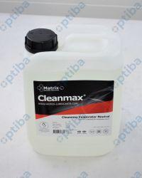 Środek Cleanmax Evaporator 5l