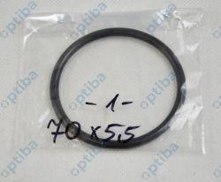 O-ring 70x5.5 70NBR