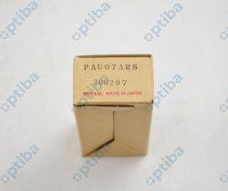 Wózek liniowy PAU07 ARS