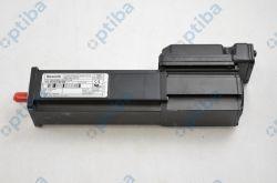 Serwomotor MKD025B-144-KP1-KN R911267237
