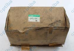 Filtro-reduktor FA831-50G CKD