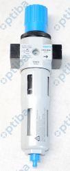 Filtr z regulatorem LFR-D-MINI D743 546432 FESTO