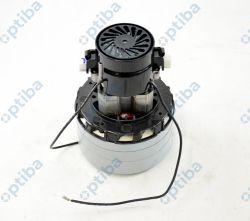 Silnik 116598-13 24V/640W