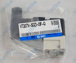 Elektrozawór VT307V-5DZ1-01F-Q