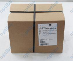 Silnik K21R71G2 0,55kW 2P 230/400V 50Hz B5