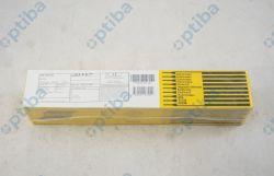 Elektroda OK 46.00 fi 2,5x350 op. 5,5kg