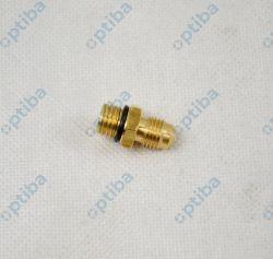 Redukcja 04753 CA-04*12mm