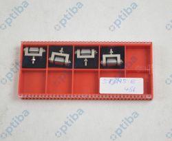 Końcówka pomiarowa do czujników zegarowych 573/25 E gwint M2,5 stal 62075