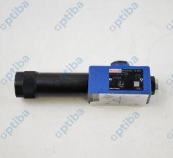 Zawór DR 6 DP1-5X/75Y R900413204
