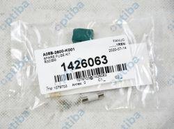 Zestaw bezpieczników A05B-2600-K001