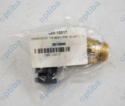 Termostat TM46/A1 IP65 60-48stC nr części 0510560 060.10017