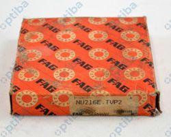 Łożysko walcowe NU216-E-TVP2 FAG