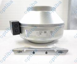 Wentylator 19510 K 200 L sileo