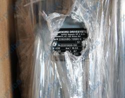 Motoreduktor SK2282ABG-112MH/4 TF F IG2