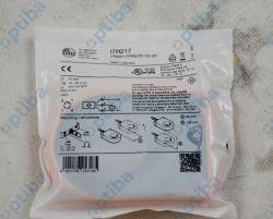 Czujnik indukcyjny I7R3051-FPKG/US-100-IPF I7R217