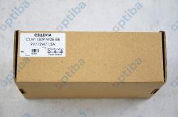 Zasilacz impulsowy CLW-1309-W2E-EB stałonapięciowy 9VDC 1,5A 13W