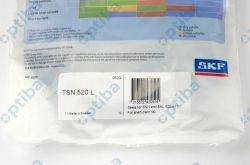 Uszczelnienie TSN 520 L SKF