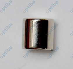 Magnes MW 10x10 N38