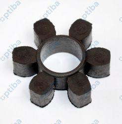 Element sprzęgła RSC90 EL 644909/2